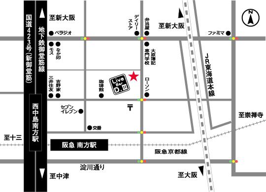 d3_map