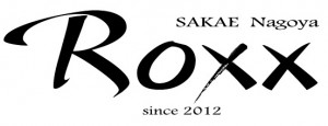roxx_logo