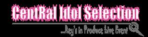 logo_nagoya_v2-2