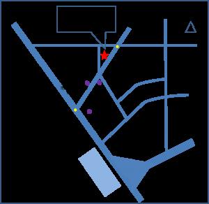 backforty_map