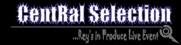 logo_CS_v4-2