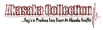 AkasakaCollectionロゴ-