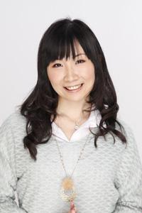 fujino_yasuko