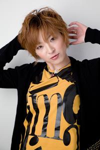 terashima_ai